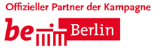 get2Card - Be Berlin Partner